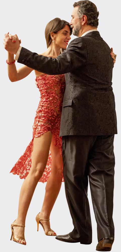 gustavo_y_luciana-profesores_tango_vals_milonga-tangomilonga-clases-image-01-v2