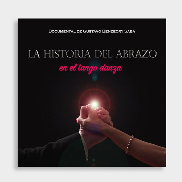 Gustavo_Benzecry_Saba-La_Historia_del_abrazo_en_el_tango_danza-tienda-tangomilonga_com_ar-01